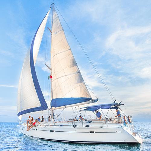 sailing-riviera-nayarit