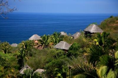 Hotel Haramara Retreat Sayulita Riviera Nayarit Vacations - photo#1
