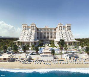 Hotel riu palace pacifico nuevo vallarta nayarit vacations general information altavistaventures Choice Image