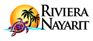 Riviera Nayarit Blog